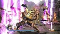 Cкриншот DYNASTY WARRIORS 7: Xtreme Legends, изображение № 584079 - RAWG