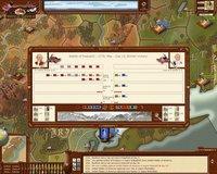 Cкриншот Birth of America: Битва за независимость, изображение № 450227 - RAWG