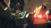 Cкриншот Call of Duty: Black Ops III, изображение № 7989 - RAWG