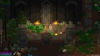 Elden: Path of the Forgotten screenshot, image №828048 - RAWG