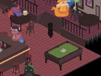Cкриншот Monster Pub Chapter 2, изображение № 1021057 - RAWG