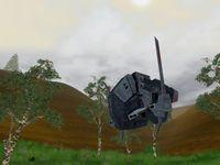 Cкриншот Механоиды, изображение № 382980 - RAWG
