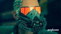 Ghostrunner Demo screenshot, image №2578074 - RAWG