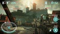 Killzone: Mercenary screenshot, image №1922060 - RAWG