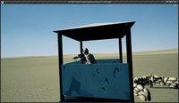 Cкриншот X-POINT, изображение № 1838151 - RAWG