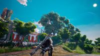 Biomutant screenshot, image №651618 - RAWG