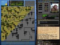 Cкриншот UnReal World, изображение № 107791 - RAWG