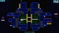 Cкриншот Mighty Switch Force! Academy, изображение № 170964 - RAWG