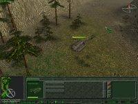 Cкриншот Земля 2150: Война миров, изображение № 330927 - RAWG