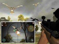 Cкриншот Island Bird Hunting: Shooter Survival, изображение № 1635052 - RAWG