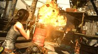Cкриншот Tomb Raider: Definitive Edition, изображение № 2382406 - RAWG