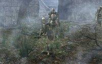Cкриншот Chaos Chronicles, изображение № 598376 - RAWG