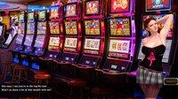 Cкриншот Queen's Coast Casino - Uncut, изображение № 2343298 - RAWG