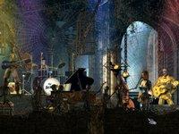 Cкриншот Рок-зомби 3D, изображение № 571610 - RAWG