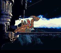 Cкриншот Chrono Trigger, изображение № 728771 - RAWG