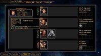 MechCorp screenshot, image №836982 - RAWG