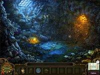 Cкриншот Dark Parables: The Exiled Prince Collector's Edition, изображение № 106471 - RAWG