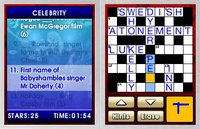 Cкриншот OK! Puzzle Stars, изображение № 559465 - RAWG