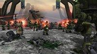 Cкриншот Warhammer 40,000: Dawn of War - Dark Crusade, изображение № 106524 - RAWG
