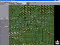 Cкриншот Combat Command: The Matrix Edition, изображение № 586055 - RAWG