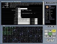 Cкриншот Exorace, изображение № 605961 - RAWG