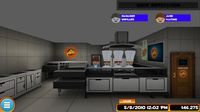 Supreme: Pizza Empire screenshot, image №121889 - RAWG