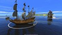 Cкриншот Огнем и мечом 2. На Карибы!, изображение № 597250 - RAWG