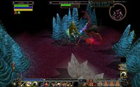 Cкриншот Din's Curse: Demon War, изображение № 572269 - RAWG