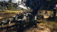 Sword Art Online: Hollow Realization Deluxe Edition screenshot, image №696807 - RAWG
