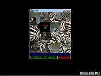 Cкриншот Sliders, изображение № 340104 - RAWG