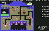 Cкриншот The Pit, изображение № 765597 - RAWG