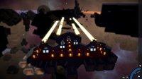 Cкриншот Galactic Shipwright, изображение № 699613 - RAWG