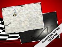 Cкриншот Stick Stunt Biker, изображение № 14855 - RAWG
