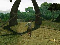 Cкриншот Indiana Jones and the Emperor's Tomb, изображение № 226810 - RAWG