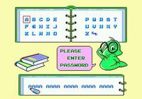 Cкриншот Tiny Toon Adventures: Buster's Hidden Treasure, изображение № 760679 - RAWG