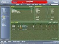 Cкриншот Football Manager 2006, изображение № 427492 - RAWG