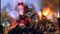 Cкриншот Викинг: Битва за Асгард, изображение № 271195 - RAWG
