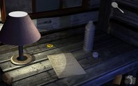 Cabin Escape: Alice's Story screenshot, image №909659 - RAWG
