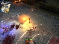 Cкриншот Monster Madness: Свирепая мертвечина, изображение № 432563 - RAWG