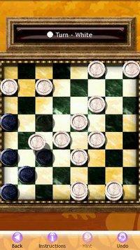 Cкриншот 365 Puzzle Club, изображение № 1974281 - RAWG