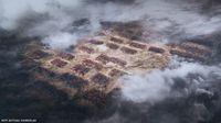 Total War: THREE KINGDOMS screenshot, image №715592 - RAWG