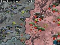 Cкриншот World Conqueror 4, изображение № 945870 - RAWG