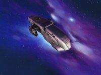Cкриншот Homeplanet: Игра с огнем, изображение № 384151 - RAWG