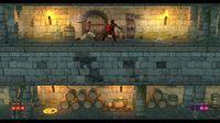 Prince of Persia Classic screenshot, image №517277 - RAWG