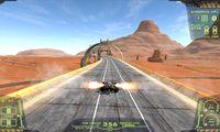 Jet Racing Extreme screenshot, image №166892 - RAWG