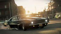 Cкриншот Mafia III, изображение № 10251 - RAWG