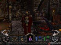 Hexen 2 screenshot, image №288646 - RAWG