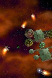 Cкриншот Flatspace, изображение № 415033 - RAWG