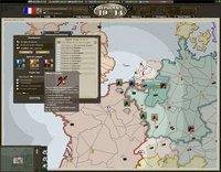 Cкриншот Supremacy 1914, изображение № 606569 - RAWG