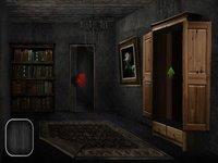 Cкриншот Floor Escape - Devil Hunter 2, изображение № 1717068 - RAWG
